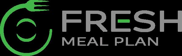 2018 FMP Logo