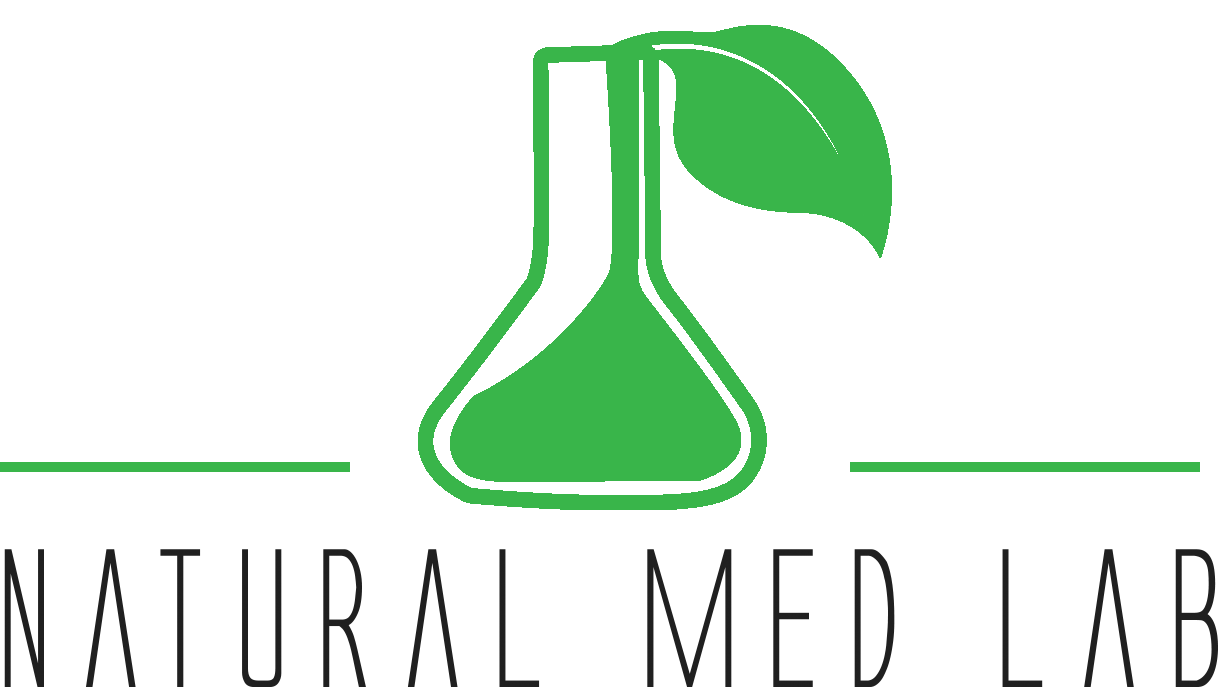 Color-Logo (1)