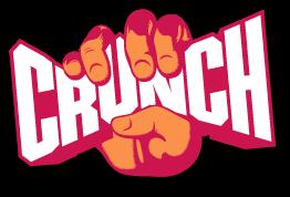 Crunch_Fitness_logo