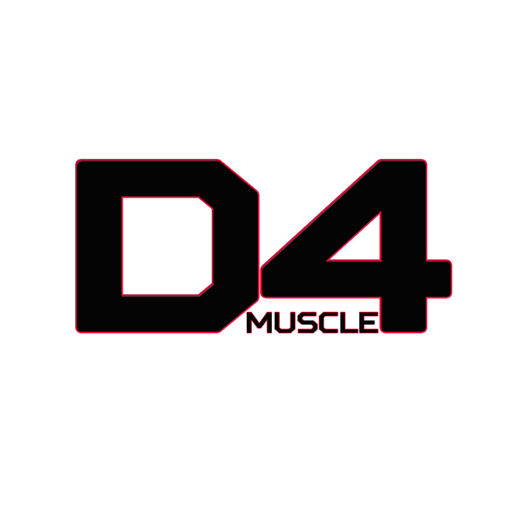 D4-Logo-Black-and-pink (1)