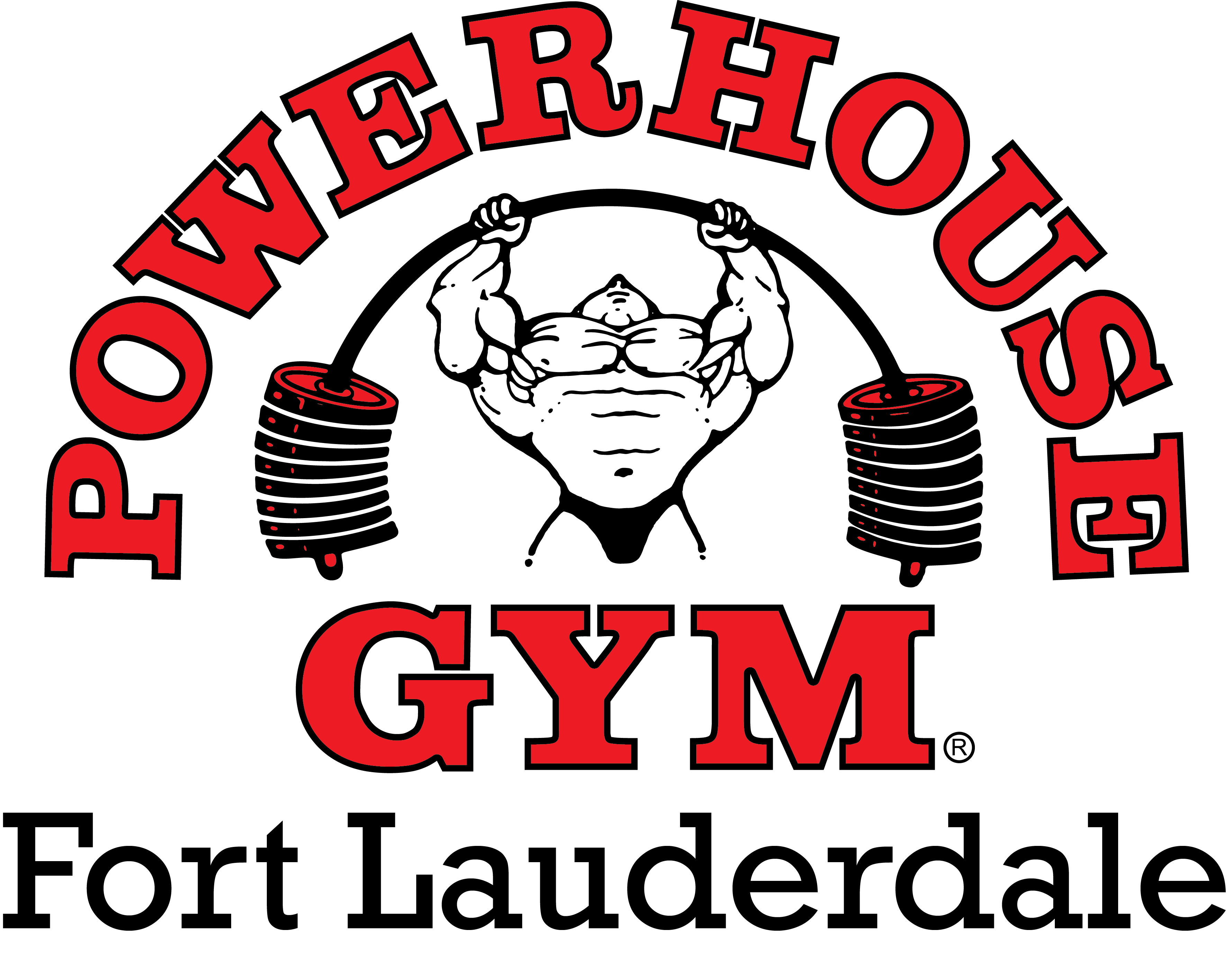 FLL_Logo_2