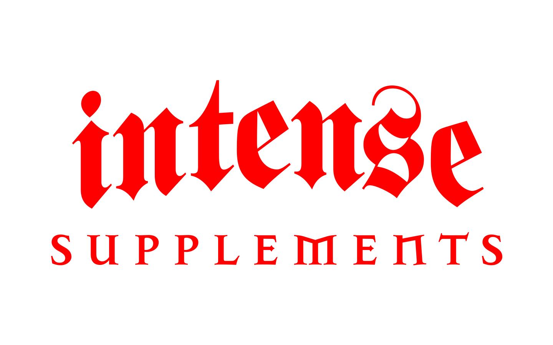 Intense_Logo