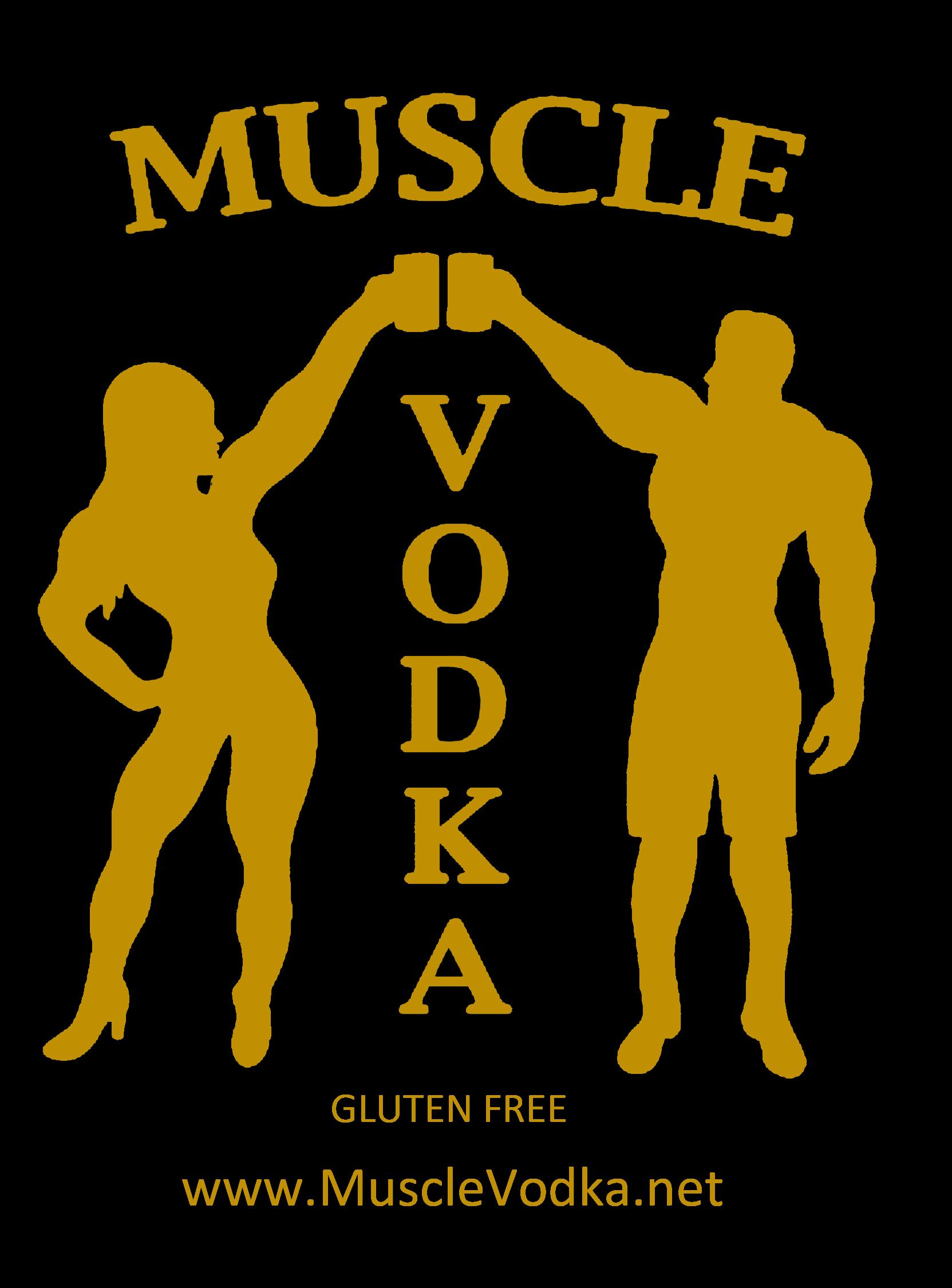 Muscle Vodka Logo w_website copy