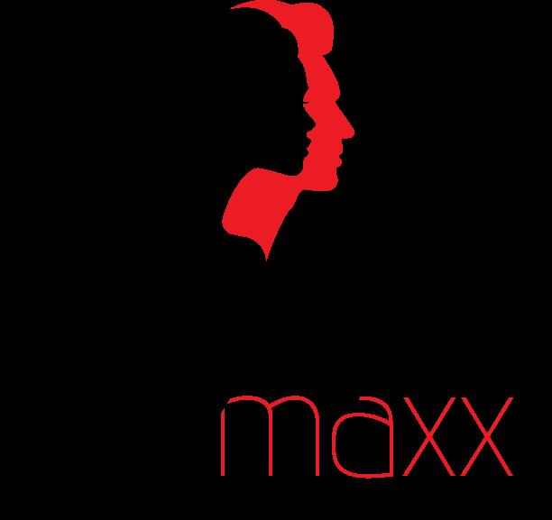 REJUV MAXX LOGO REV