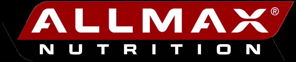 allmax-nutrition-logo