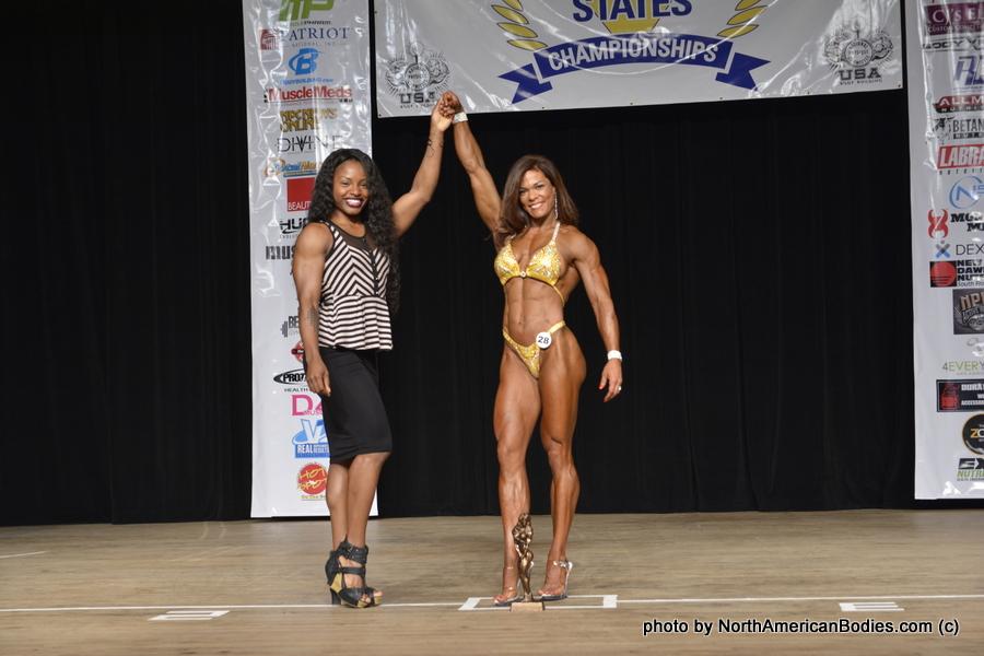 Jeannie Feldman_Figure_Overall