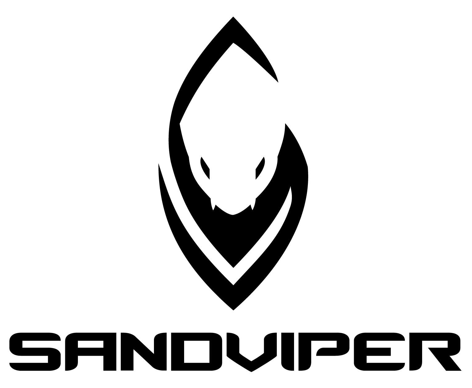 Sandviper_Positive