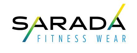 SaradaFitnessWear_lowres copy